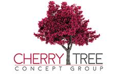 Cherrytree - La Boite à idées